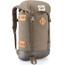 Lowe Alpine Klettersack 30 Backpack Unisex Brownstone